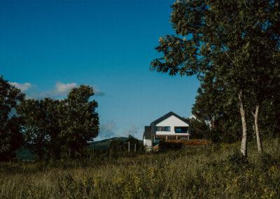 Vila Plitvice sun